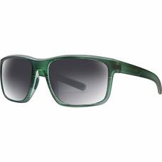 Native Wells Sunglasses