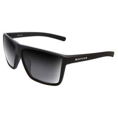 Native Wells XL Sunglasses