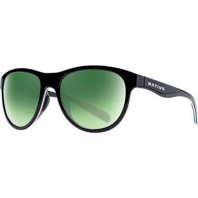 Native Acadia Reflex Sunglasses