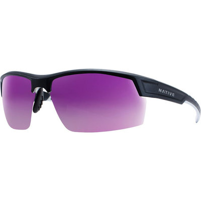 Native Catamount Reflex Sunglasses