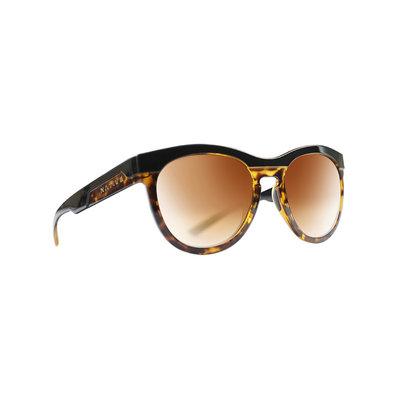 Native La Reina Reflex Sunglasses