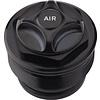 RockShox Air Top Cap, XC32/Recon Silver