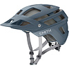 Smith Forefront 2 MIPS Bike Helmet 2020