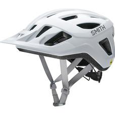 Smith Convoy MIPS Bike Helmet 2020