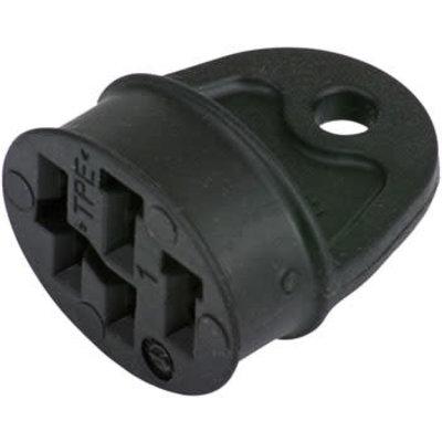 Bosch Battery Contact Pin Cover - BDU2XX, BDU3XX, BDU4XX
