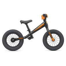 """Giant Pre 12"""" Push Bicycle 2020"""