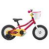 "Liv Adore C/B 12"" Bicycle 2020"