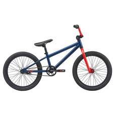 "Giant GFR C/B 20"" BMX Bicycle 2021"