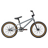 "Giant GFR C/B 20"" BMX Bicycle 2021"