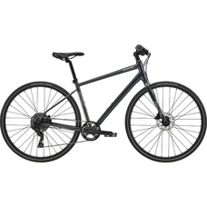 Cannondale 700 Quick 4 Disc 2020