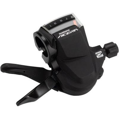 Shimano Acera SL-M3000 9-Speed Right Shifter