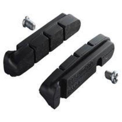 R55C4 Cartridge Brake Shoe (Metal Rims)