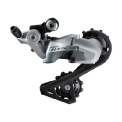 Rear Derailleur 105 11-SPEED Top Shadow Design