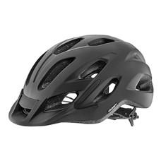 Giant Compel Helmet MIPS 2020