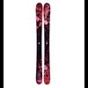 Armada Jr Kirti (Ski Only) 2018