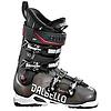Dalbello Avanti 90 MS Ski Boot 2018