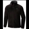 Mountain Hardwear Monkey Man™ Grid II Jacket 2018