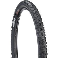 Maxxis Ardent Tire - 29 x 2.4, Tubeless, Folding, Black, Dual, EXO