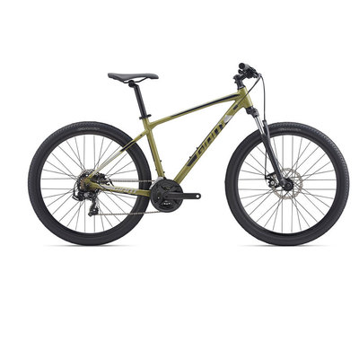 Giant ATX 3 Disk 26 Bicycle 2020