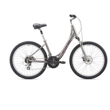 Liv Women's Sedona DX W Bicycle 2020