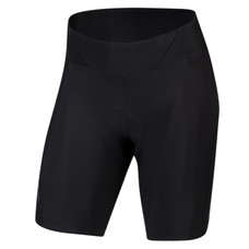 Pearl Izumi Women's Attack Cycling Shorts