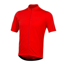 Pearl Izumi Quest Cycling Jersey