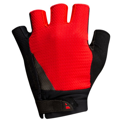 Pearl Izumi Elite Gel Cycling Gloves