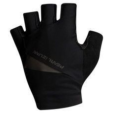 Pearl Izumi Pro Gel Cycling Gloves