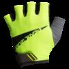 Pearl Izumi Select Cycling Gloves