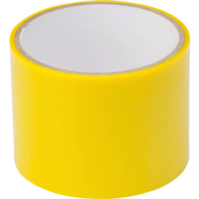 WHISKY Tubeless Rim Tape - 65mm x 4.4m, for Two Wheels