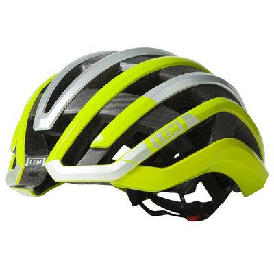LEM Motiv Air Road Bike Helmet