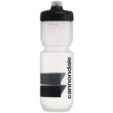 Cannondale Block Gripper Bottle 750ml