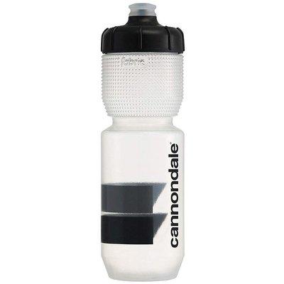 Cannondale Block Gripper Bottle 750ml