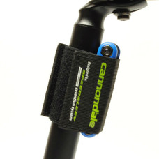 Cannondale Speed Sleeve