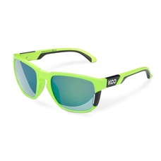 KOO California Sunglasses