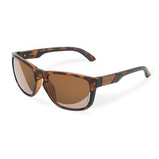 KOO California Polarized Sunglasses