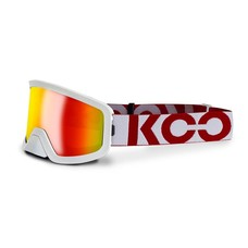 KOO Edge Mountain Bike Goggles