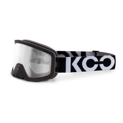 Koo Edge Mountain Bike Goggles