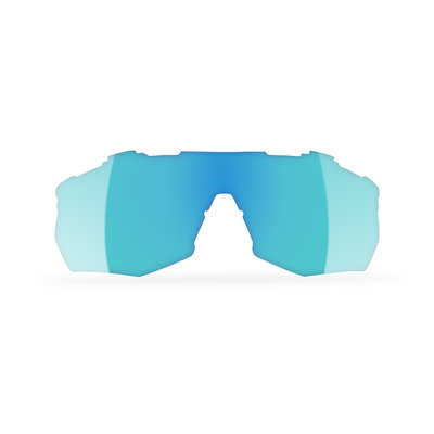 KOO Open Cube Sunglass Replacement Lens