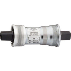 Shimano UN55 68 x 110mm Square Taper English Bottom Bracket