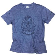 Spank Earthball Rider T-Shirt