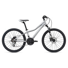 "Liv Enchant Jr 24"" Disc Bicycle 2020"