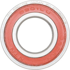 Phil Wood 6901 Sealed Cartridge Bearing, Sold Individually