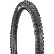 Kenda K1247 Amrak Tire - 29 x 2.2, Clincher, Wire, Black, 30tpi