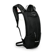 Osprey Katari 7 Reservoir Hydration Backpack