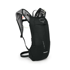 Osprey Women's Kitsuma 7 Reservoir Hydration Backpack