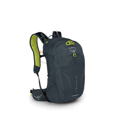 Osprey Syncro 20 Reservoir Hydration Backpack