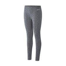 Terramar Women's Vertix 3.0 Pants