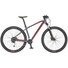 Scott Aspect 940 Bicycle 2020