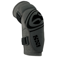 iXS Carve EVO+ Elbow Pad Kids